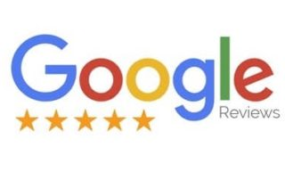 Google reviews - Finity Law